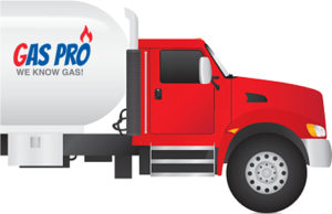 gas-truck-mobile